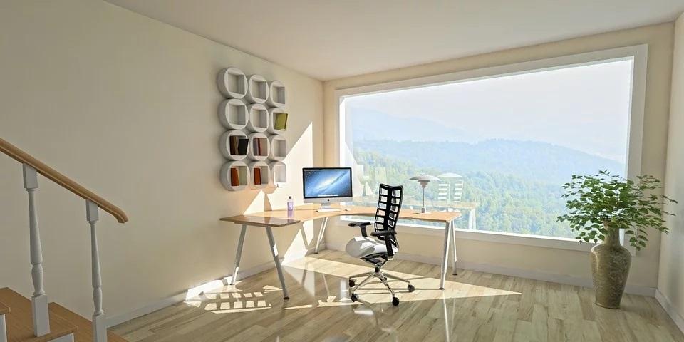 Aménagement intérieur : projetez vos espaces vers l'extérieur