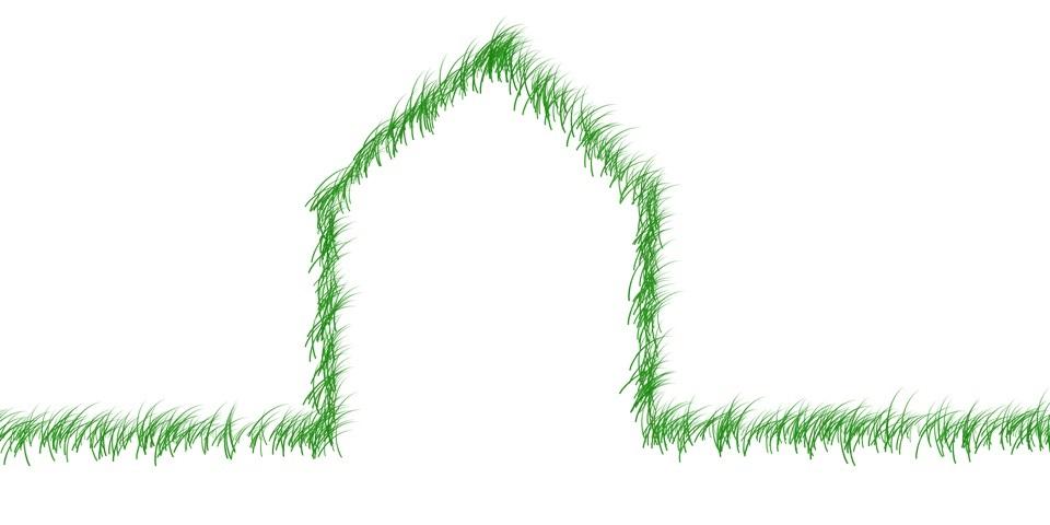 Faire construire sa maison bioclimatique