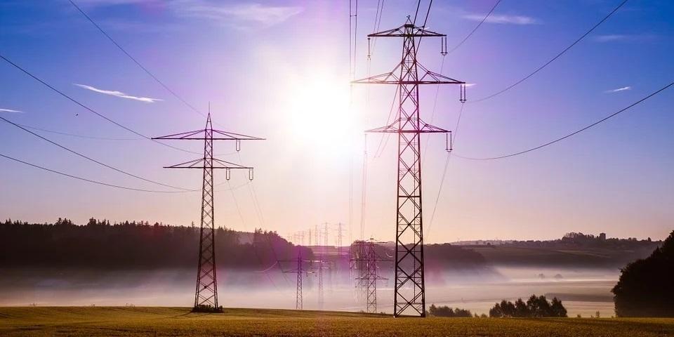 Énergie : comment l'électricité parvient-elle à votre foyer ?