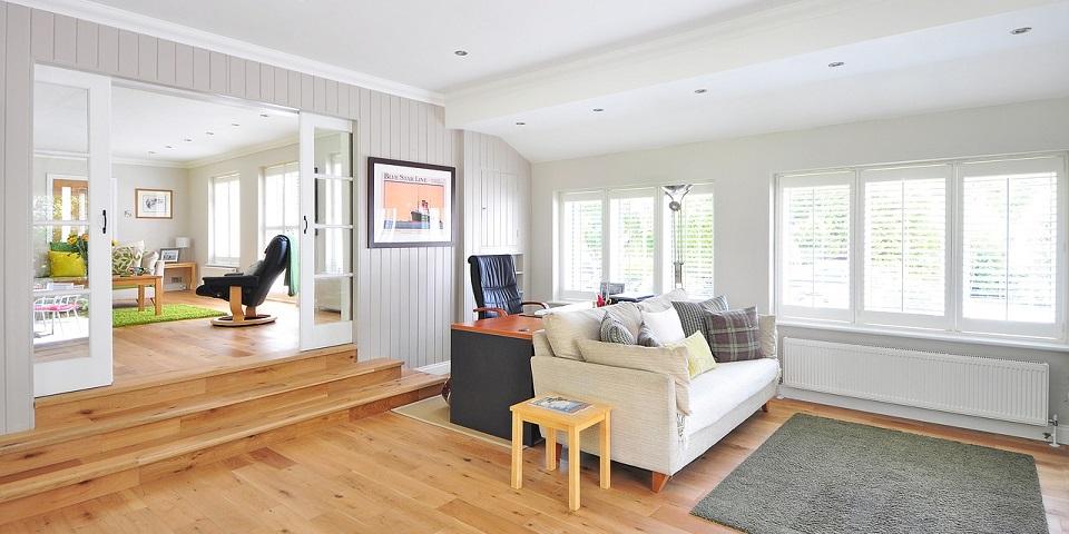 Comment orienter sa maison sur un terrain ?