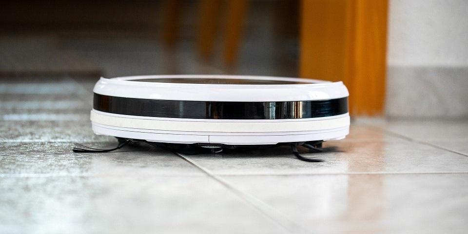 Le robot aspirateur est-il vraiment si intéressant ?