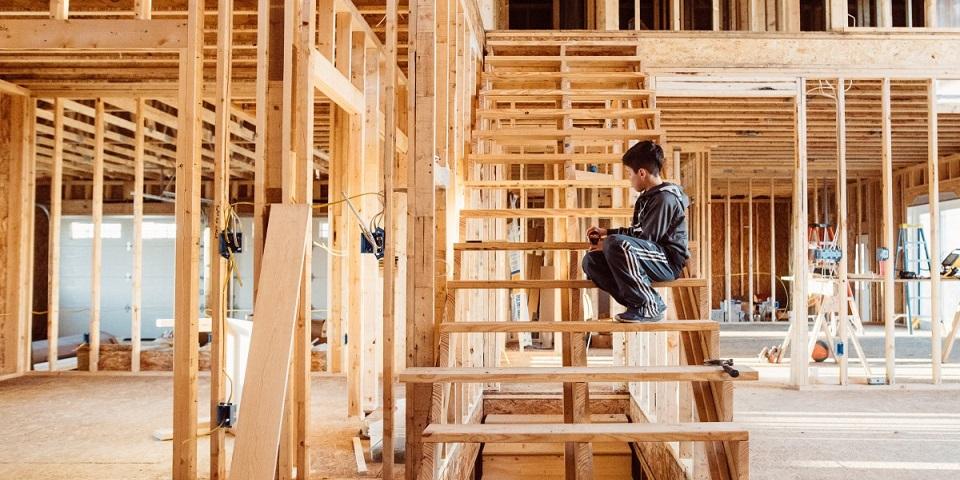 Faire construire sa maison sur-mesure : un rêve inaccessible ?