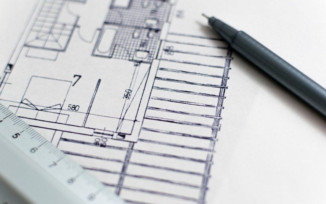 Les meilleurs matériaux pour votre extension de maison