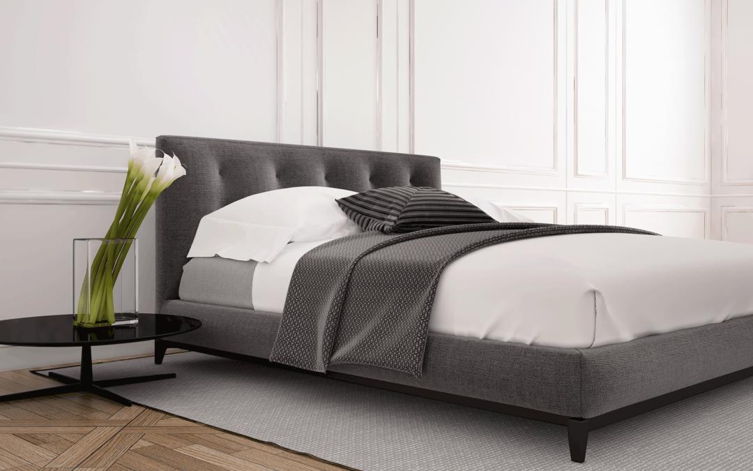 Couple : comment choisir vos lits doubles?