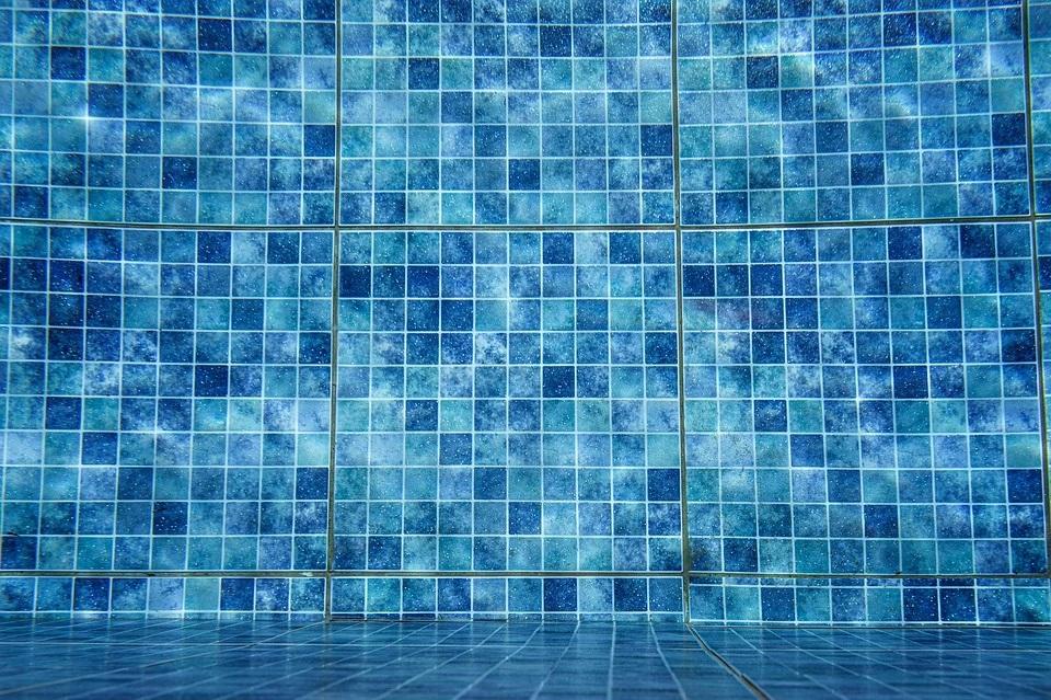 Construction de piscine : quelles sont vos possibilités pour le revêtement de votre bassin ?